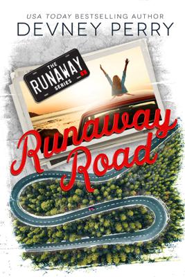 Runaway Road - Devney Perry pdf download