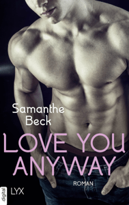 Love You Anyway - Samanthe Beck pdf download