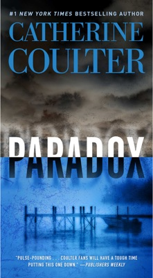 Paradox - Catherine Coulter pdf download