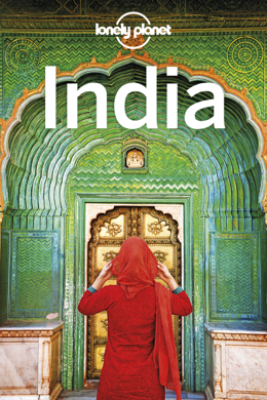 India Travel Guide - Lonely Planet