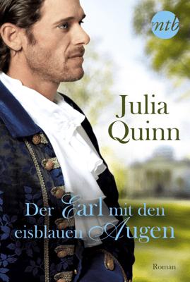 Der Earl mit den eisblauen Augen - Julia Quinn pdf download