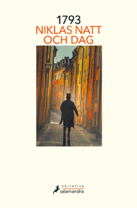1793 - Niklas Natt och Dag pdf download