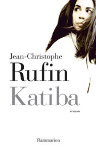 Katiba - Jean-Christophe Rufin pdf download