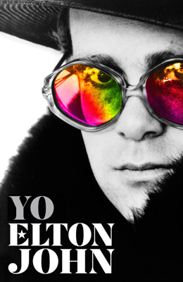 Yo - Elton John pdf download