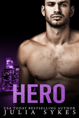 Hero - Julia Sykes pdf download