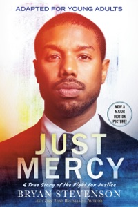 Just Mercy (Adapted for Young Adults) - Bryan Stevenson pdf download