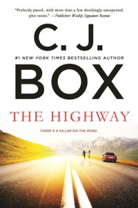 The Highway - C. J. Box pdf download