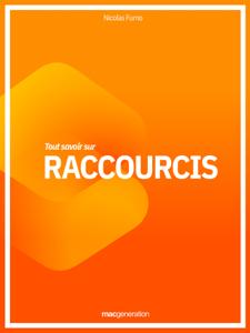 Tout savoir sur Raccourcis - Nicolas Furno pdf download