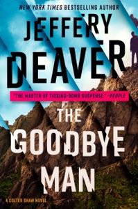 The Goodbye Man - Jeffery Deaver pdf download