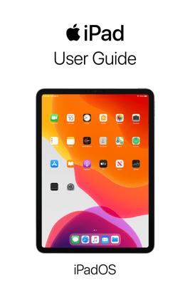 iPad User Guide for iPadOS 13.1 - Apple Inc.