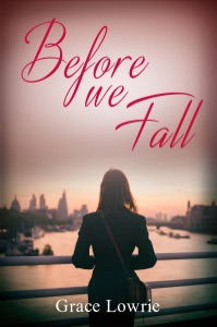 Before We Fall - Grace Lowrie pdf download