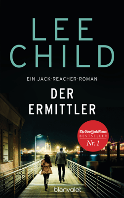 Der Ermittler - Lee Child pdf download
