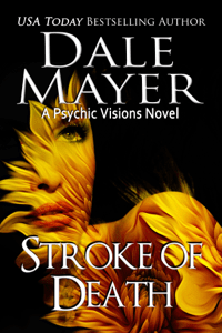 Stroke of Death - Dale Mayer pdf download