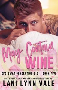 May Contain Wine - Lani Lynn Vale pdf download