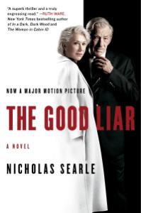 The Good Liar - Nicholas Searle pdf download