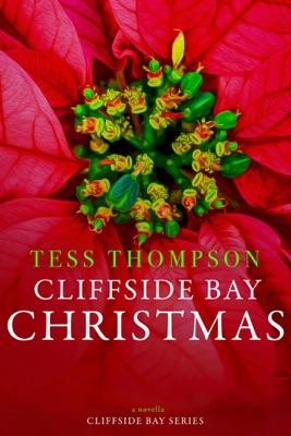 Cliffside Bay Christmas - Tess Thompson pdf download
