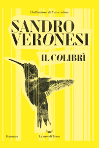 Il colibrì - Sandro Veronesi pdf download