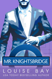 Mr. Knightsbridge - Louise Bay pdf download