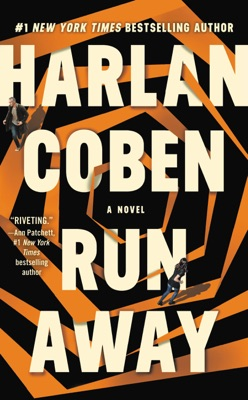 Run Away - Harlan Coben pdf download