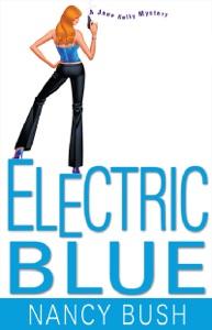 Electric Blue - Nancy Bush pdf download