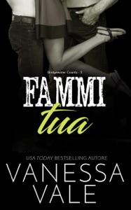 Fammi tua - Vanessa Vale pdf download