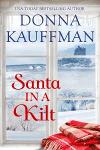 Santa in a Kilt - Donna Kauffman pdf download