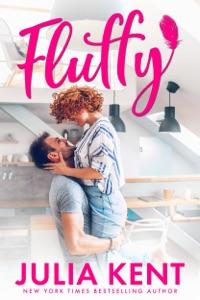 Fluffy - Julia Kent pdf download