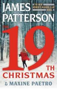 The 19th Christmas - James Patterson & Maxine Paetro pdf download