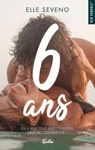 6 ans - Elle Seveno pdf download