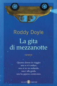 La gita di mezzanotte - Roddy Doyle pdf download