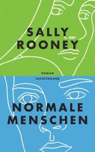 Normale Menschen - Sally Rooney pdf download