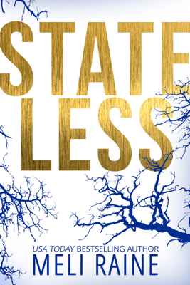 Stateless - Meli Raine pdf download