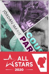 Le coup parfait - Jordan Marie pdf download