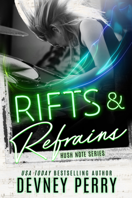 Rifts and Refrains - Devney Perry pdf download