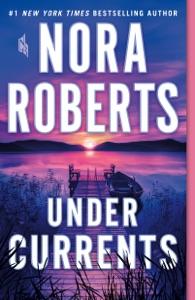 Under Currents - Nora Roberts pdf download