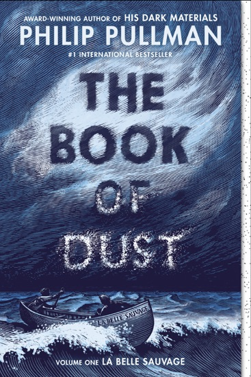 The Book of Dust:  La Belle Sauvage (Book of Dust, Volume 1) by Philip Pullman PDF Download