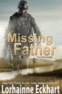 The Missing Father - Lorhainne Eckhart pdf download