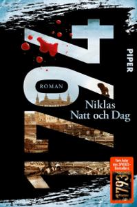 1794 - Niklas Natt och Dag & Leena Flegler pdf download