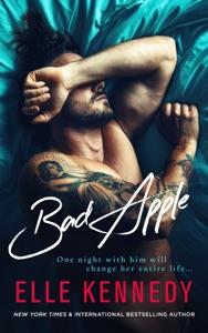 Bad Apple - Elle Kennedy pdf download