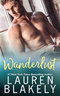 Wanderlust - Lauren Blakely pdf download