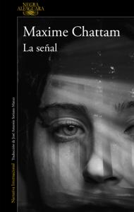 La señal - Maxime Chattam pdf download