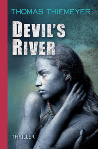 Devil's River - Thomas Thiemeyer pdf download