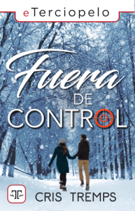 Fuera de control - Cris Tremps pdf download
