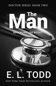 The Man - E. L. Todd pdf download
