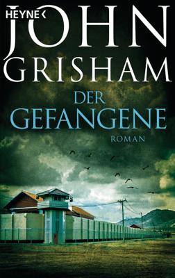 Der Gefangene - John Grisham pdf download
