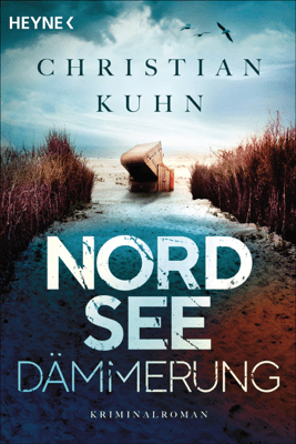 Nordseedämmerung - Christian Kuhn pdf download