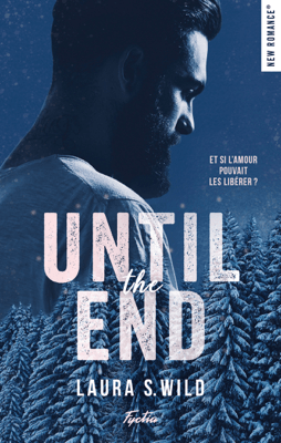 Until the end - Laura S Wild pdf download