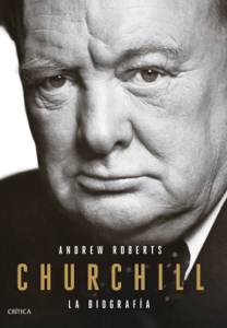 Churchill - Andrew Roberts pdf download