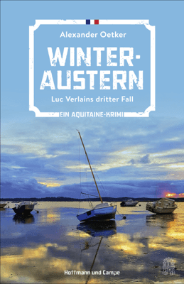 Winteraustern - Alexander Oetker pdf download