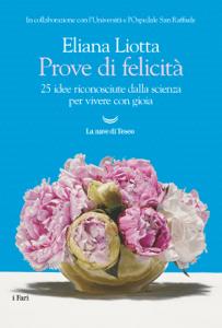 Prove di felicità - Eliana Liotta pdf download